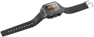 simvalley Smartwatch AW-420.RX
