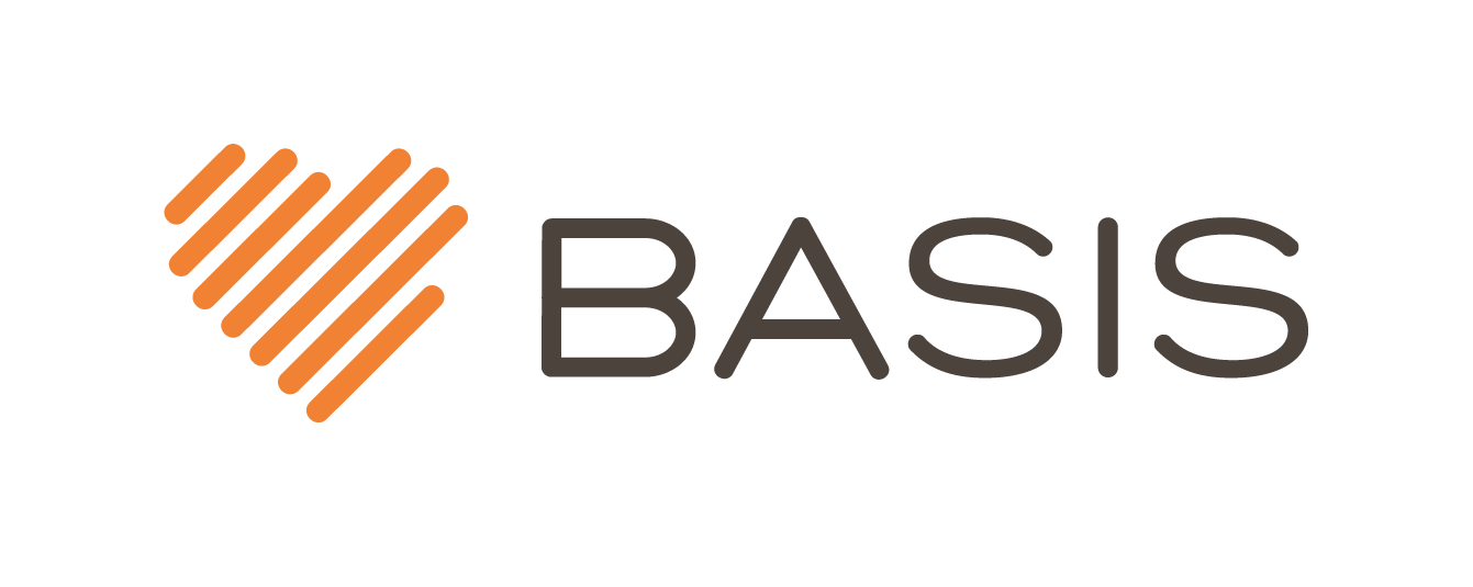 Basis Smartwatch Logo