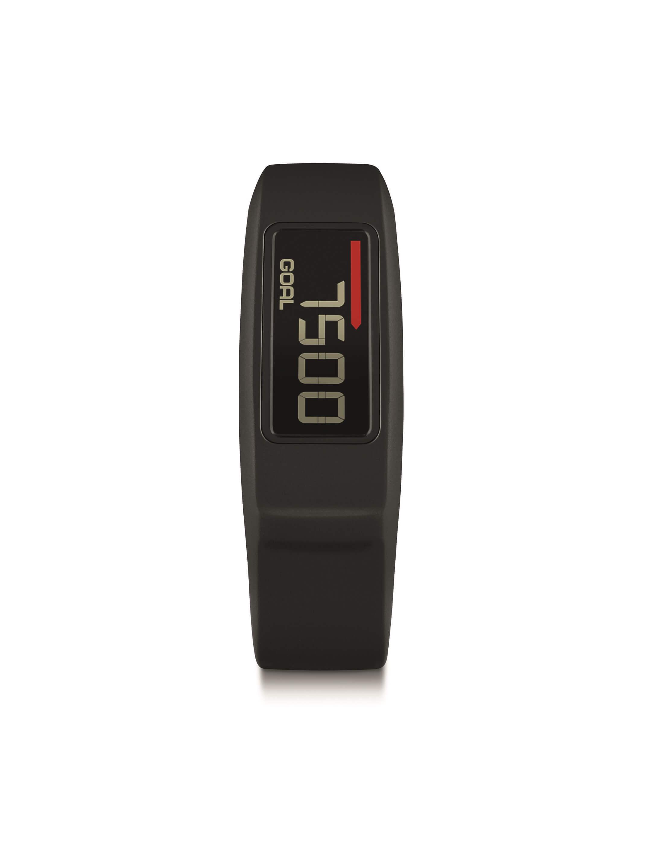 Aktivitätstracker Garmin vivofit 2 signature series Fitness Tracker Schrittzähler
