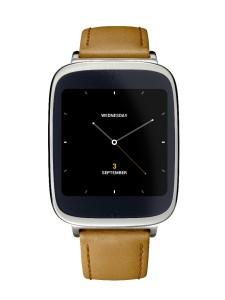 Asus ZenWatch Watchface