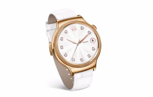 Huawei Watch Elegant für Frauen