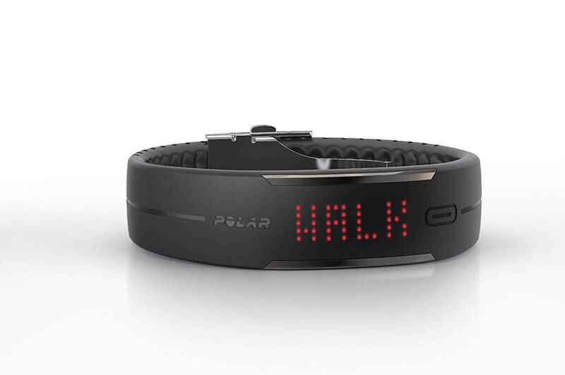 polar loop 2 im test der schicke fitness tracker. Black Bedroom Furniture Sets. Home Design Ideas
