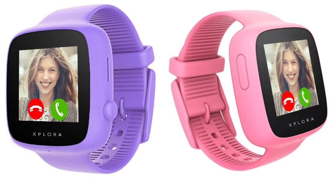 xplora go kinder smartwatch_3