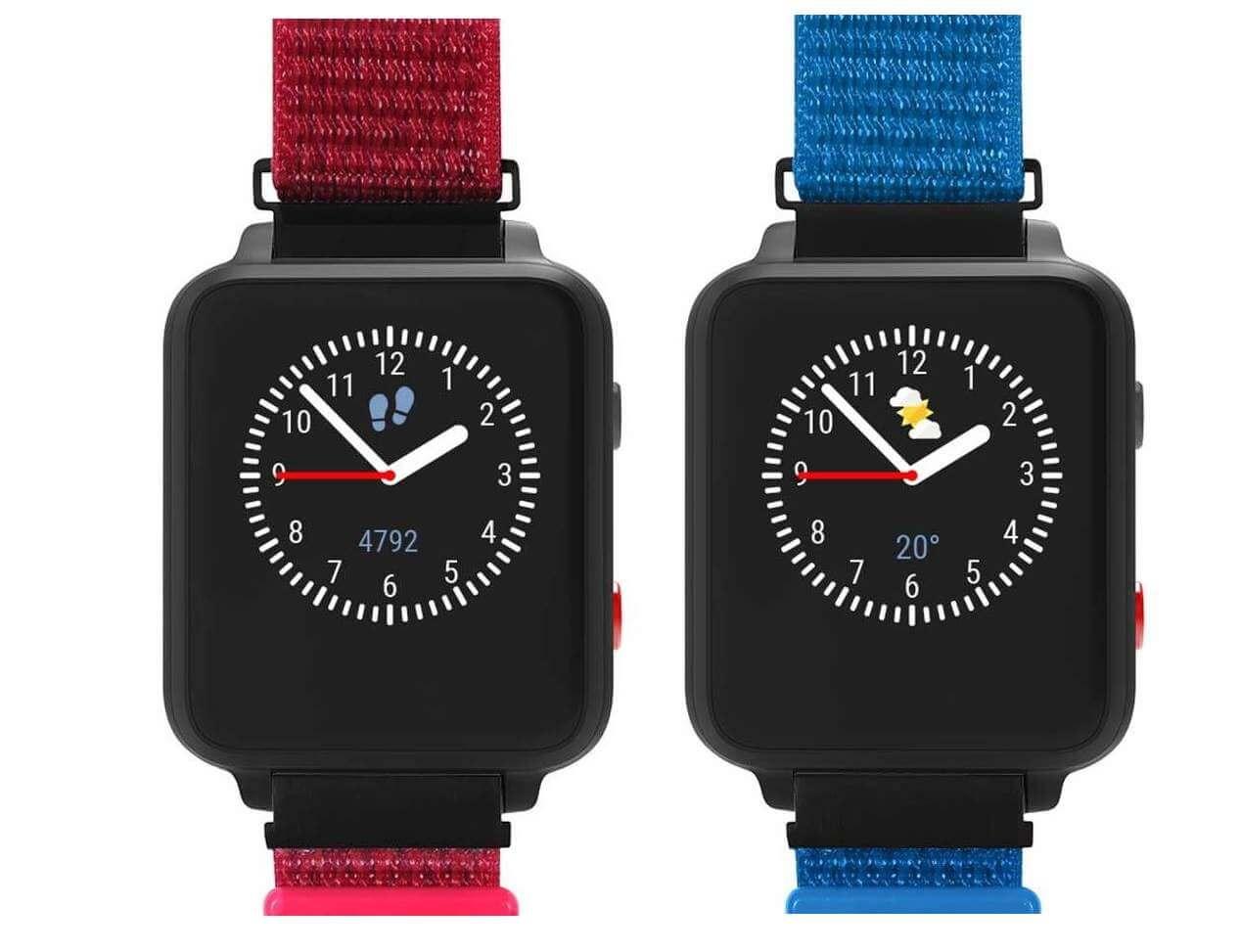 anio 5 kinder smartwatch_1